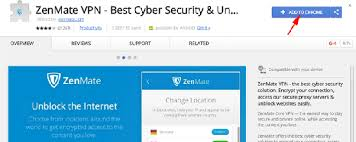 zenmate for android how to change my android s ip address permanently quora