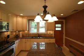 connecticut kitchen design complete kitchen design and remodel by baybrook remodelers in