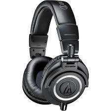 bose noise cancelling headphones black friday sales updated best black friday headphones deals major hifi