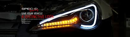 ferrari headlights at night headlights custom u0026 factory headlights at carid com
