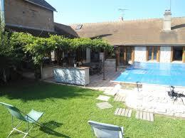maison a vendre 5 chambres a vendre maison ancienne rénovée de charme avec 5 chambres piscine