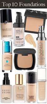Makeup Basics 10 Must Makeup by 710 Best Up Images On Makeup Up And Makeup