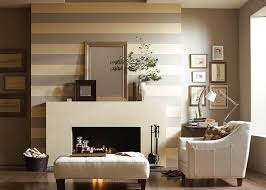232 best living rooms images on pinterest decorating ideas