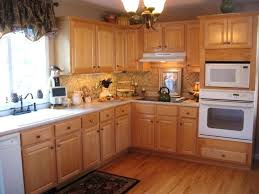 oak cabinet kitchen ideas oak cabinets kitchen ideas academiapaper com