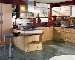 cranberry color kitchen ideas u0026 photos houzz