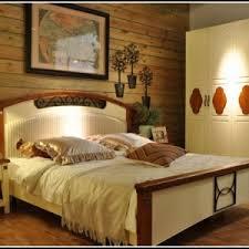 schlafzimmer amerikanischer stil schlafzimmer amerikanischer stil inspiration über haus design