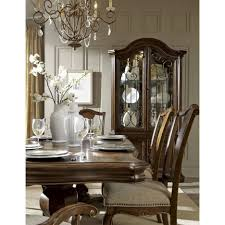 dining tables pedestal table base pedestal dining table set 7