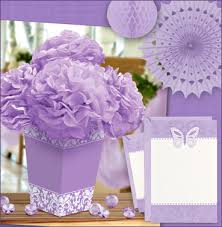 wedding party supplies wedding party decorations and supplies wedding corners