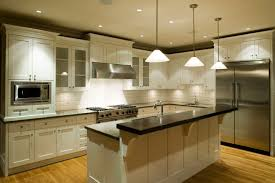 Cheap Kitchen Lighting by Kitchen Renovation Gallery Ideas Cheap Kitchen Remodeling Modern