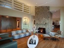 shocking simple plain hall colour living room mrbaer com