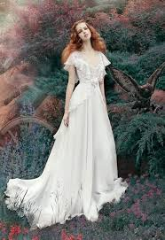renaissance wedding dresses celtic wedding dress celtic renaissance wedding all things