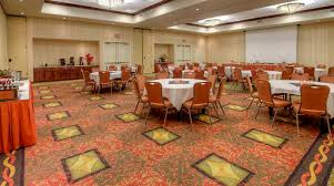 Comfort Inn Great Falls Mt Meeting Rooms And Events Garden Inn Great Falls Mt