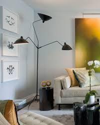 serge mouille floor l 40 best serge mouille lights images on pinterest living spaces