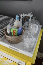 Changing Table Organization Changing Table Dresser Organization Home Design Ideas
