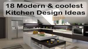 design a kitchen island online kitchen 74 frightening island kitchen design image ideas design
