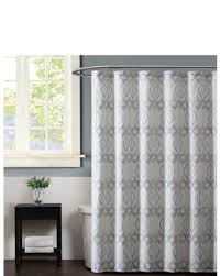 Bath And Beyond Shower Curtains Curtains Luxury Fabric Shower Curtains Big Lots Shower Curtains