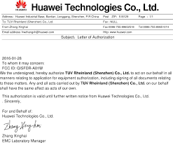 fdr a01w huawei mediapad t2 10 0 pro with wi fi and bluetooth