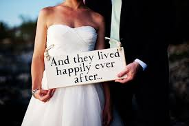 planning a wedding how to plan a wedding in 3 months everafterguide