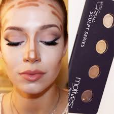 contour u0026 highlight with motives giveaway closed youtube