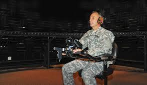 combat hearing loss 99 invisible