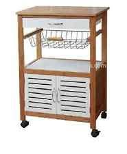 island trolley kitchen robert dyas granite top kitchen trolley furniture
