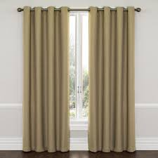 Blockout Curtains For Kids The Best Curtains Blackout Sheer Waverly Kids U0026 Grommet