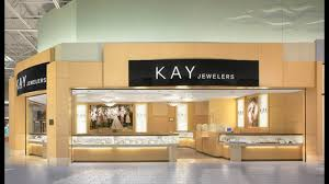 kay jewelers payment every kiss begins with a life insurance policy