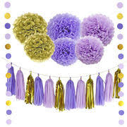 wholesale party supplies party supplies wholesale party supplies wholesalers global sources