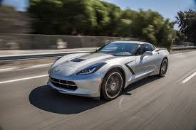 future corvette stingray 2015 chevrolet corvette stingray z51 update 5 z51 vs z06 autoz