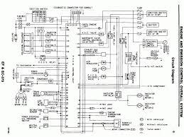 wiring schematic for a 413157 12 volt relay wiring schematics