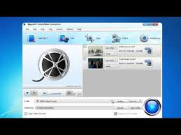 format video flashdisk untuk dvd player mp4 dvdv player solution how to play mp4 on dvd player by