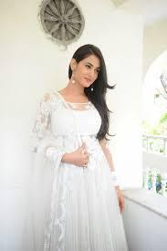 Sonal Chauhan Latest Stills In Dress 25cineframes
