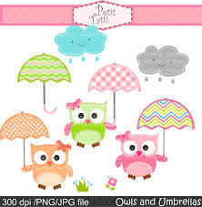 margarita time clipart weather owl cliparts free download clip art free clip art on