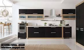 kitchen design ideas 2014 modern kitchen design 2014 2014 modern kitchen ideas 2014