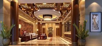 wooden interior design interior wood designs