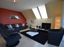 30 Sqm Excl Apartment Seepanorama Unique Baltic Sea In 1 Series 30