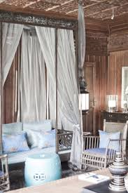 81 best thai style home interior design images on pinterest thai