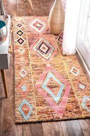 decorating pretty lowes rugs for floor decoration ideas u20ac mtyp