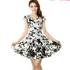 plus size summer dress sale pluslook eu collection