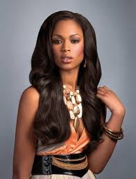 how to style brazilian hair 50 awesome brazilian hair pictures