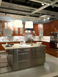 black kitchen island with stainless steel top black kitchen island with stainless steel top elegant stainless