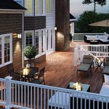 Pergola Design Software by Free Deck Design Software Online Fresh Deck Design Software Tool