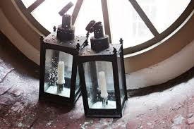 revere lantern inside the church in boston lanterns bells and