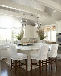 Pottery Barn Bar Stools Pottery Barn Bar Stools Cottage Kitchen
