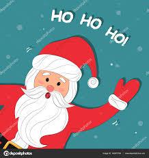 imagenes de santa claus feliz navidad santa claus cartoon fondo de navidad feliz navidad y feliz año