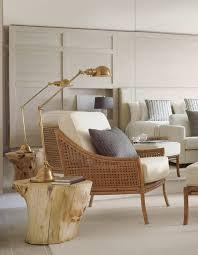 Miami Home Design Magazine Best 25 Contemporary Home Design Ideas On Pinterest