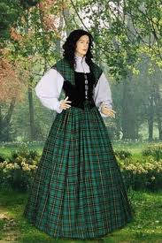 traditional scottish hairstyles traditional scottish tartan dress going to put this here because