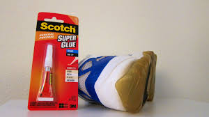 kmart s boots nz symbols prepossessing product review fixing sole separation