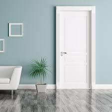 Rona Patio Doors Window And Door Replacement Sliding Glass Doors Window Blinds Rona
