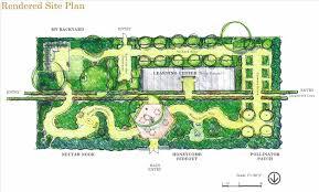 home plan ideas design plans garden design plan home interior ideas about plans on
